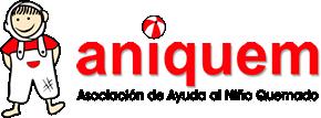 Aniquem